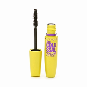 maybelline-colossal-mascara