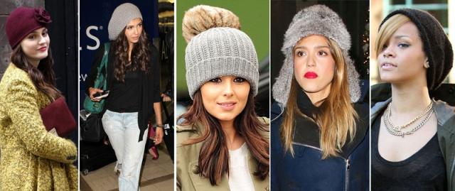 celebrity-hats