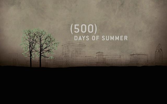 500 days of Summer2