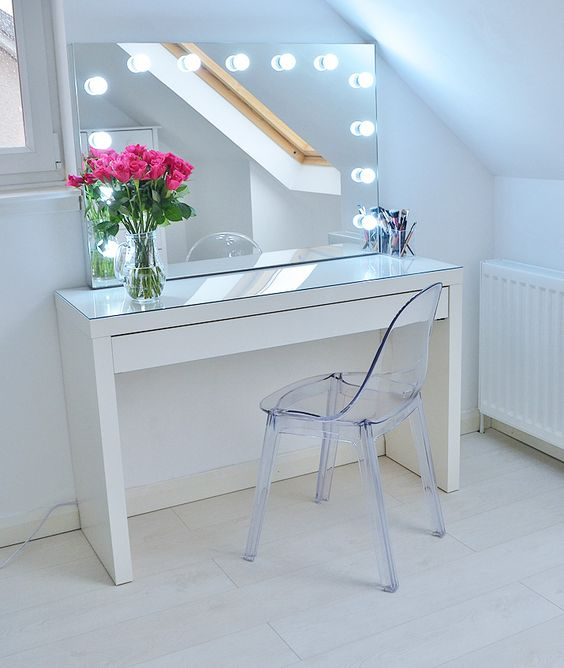 dressing table 4 ikea