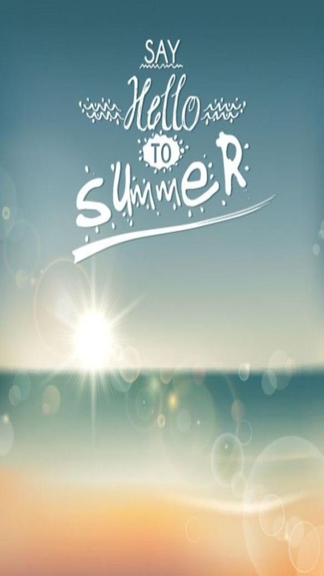 summer-wallpaper-10610963.jpg