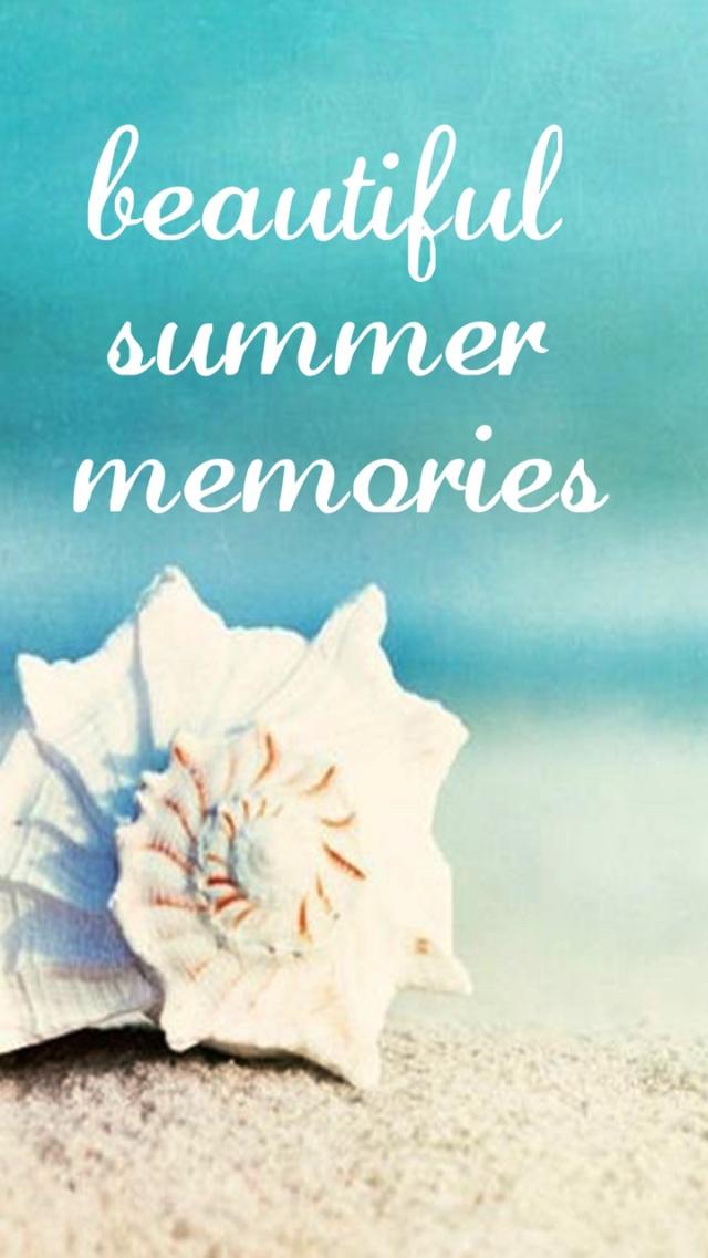 summer_moments-wallpaper-10709040.jpg