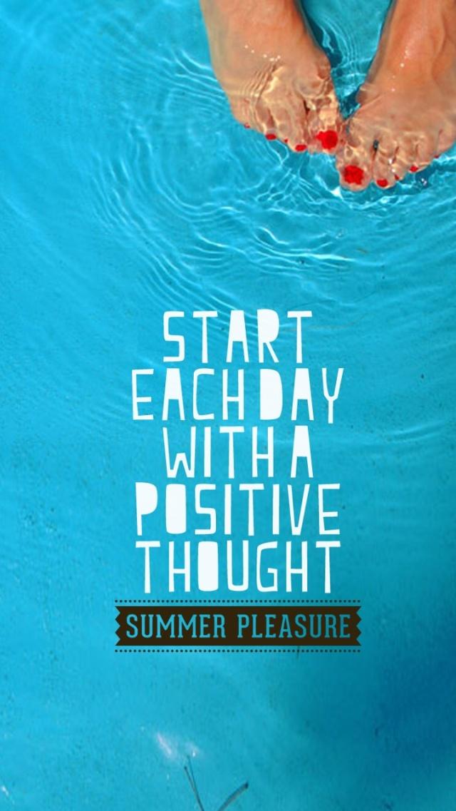 summer_pleasure-wallpaper-10572238.jpg