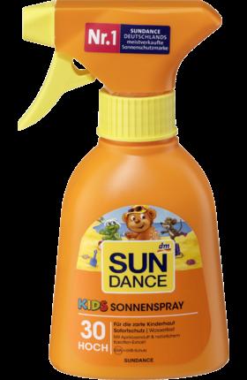sundance kids.png