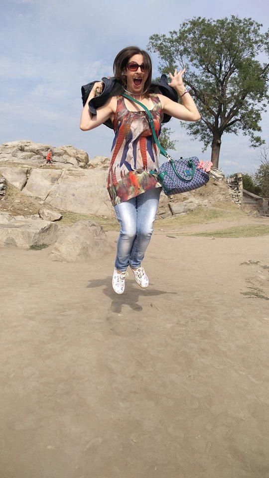 jump-high