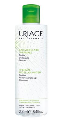 uriage-thermal-micellar-water