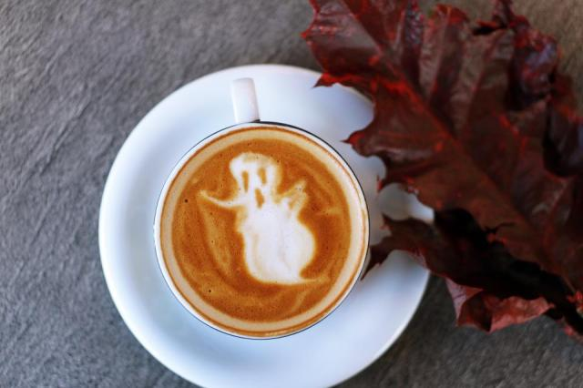 halloween-coffee