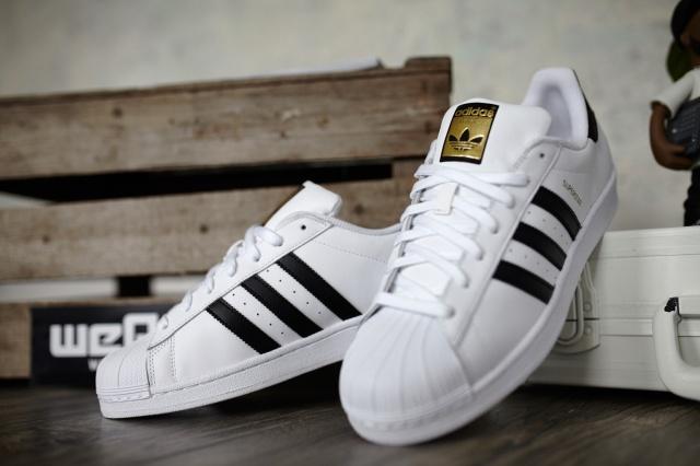 adidas-superstar-j-w-schuhe-weiss-schwarz-1115-zoom-3