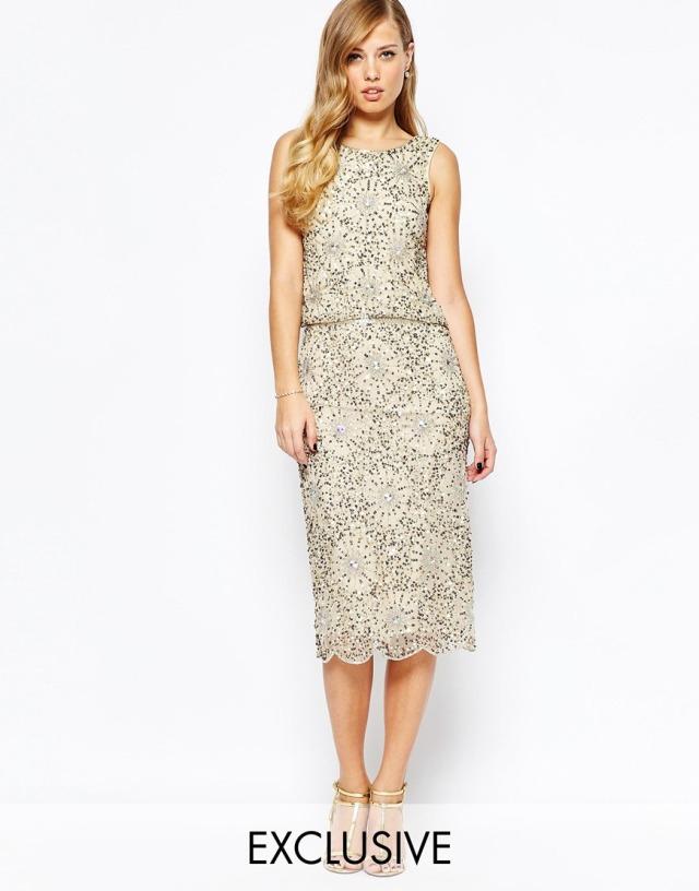 metallic-dress1