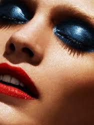 metallic-eyeshadow2
