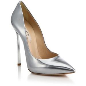 metallic-shoe-polyvore