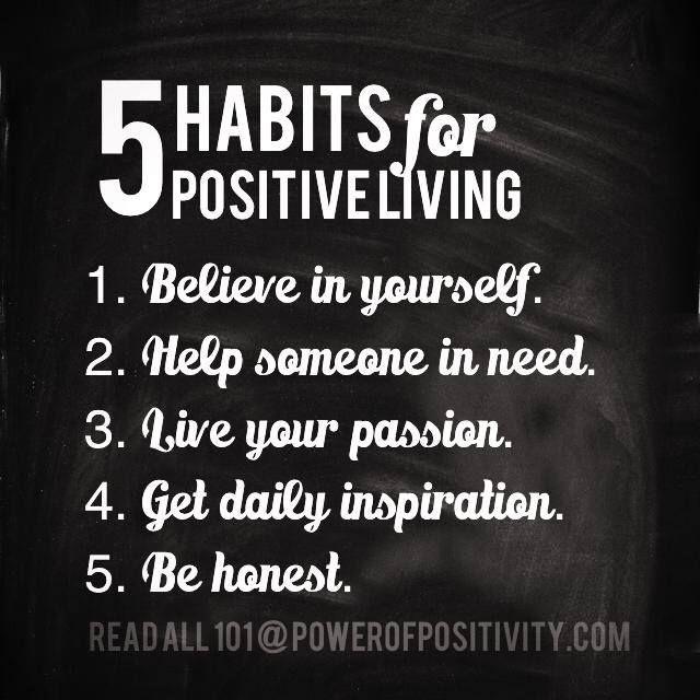 positive-living-pinterest