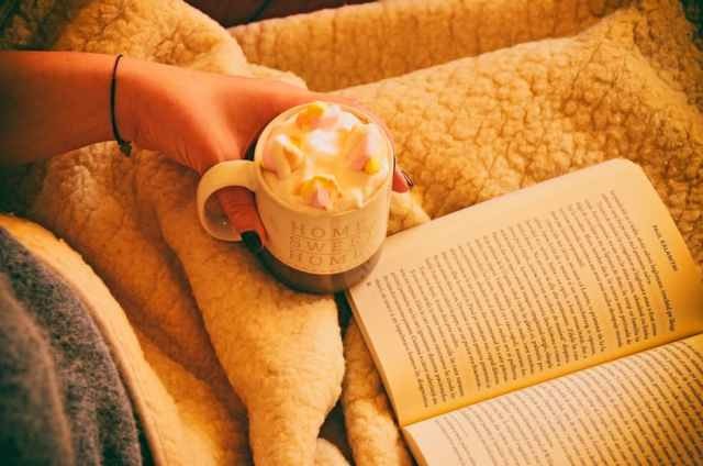 reading-books-rainy-day
