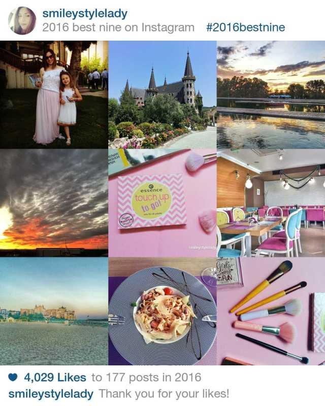 best-nine-on-instagram-2016
