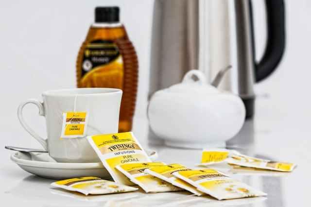 tea-pic