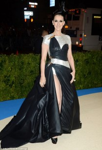 Celine Dion - Versace