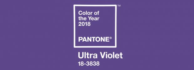 pantone-color-of-the-year-2018-ultra-violet-designboom-1800