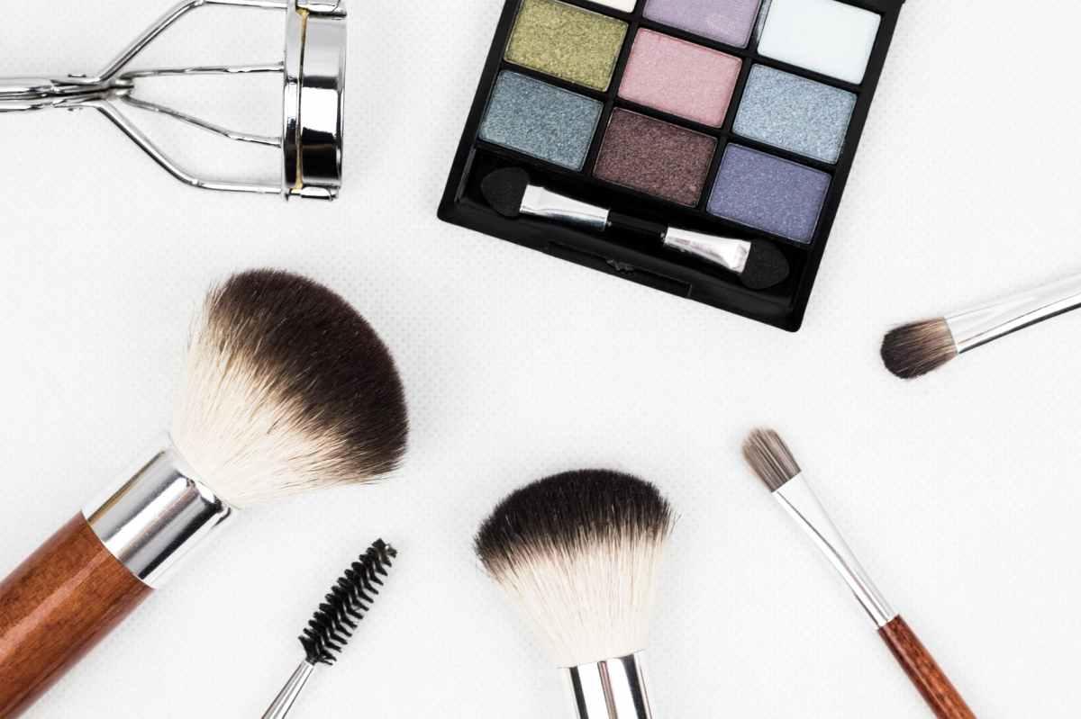 Pointless Beauty Products/Безсмислени продукти за красота