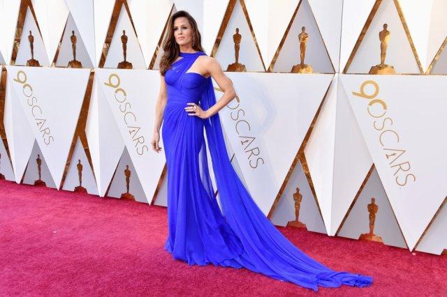 Jennifer-Garner-2018-Oscars